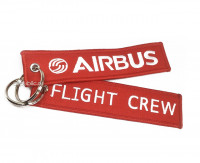 Брелок Flight Crew Airbus